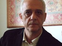 Carlo Olivieri