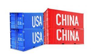 ¿La guerra comercial hará grande a Estados Unidos?