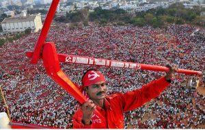 In India è morta la democrazia: il 24 luglio la sinistra si mobilita