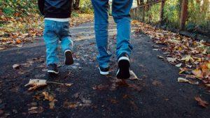 Mehr Rechte für Kinder und Jugendliche in Einrichtungen