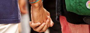 Quais são os direitos dos homossexuais na América Latina?