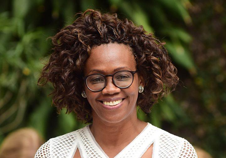 A importância de se ter uma feminista negra no governo da Costa Rica