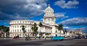 El Proyecto de Reforma de la Constitución Cubana de 1976