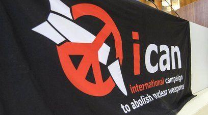 La propuesta de IALANA fue enviada a todos los miembros del Parlamento para que Italia pueda firmar el TPAN