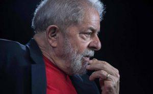 Guerra jurídica en Brasil: Jueces bloquean orden de liberación a Lula da Silva