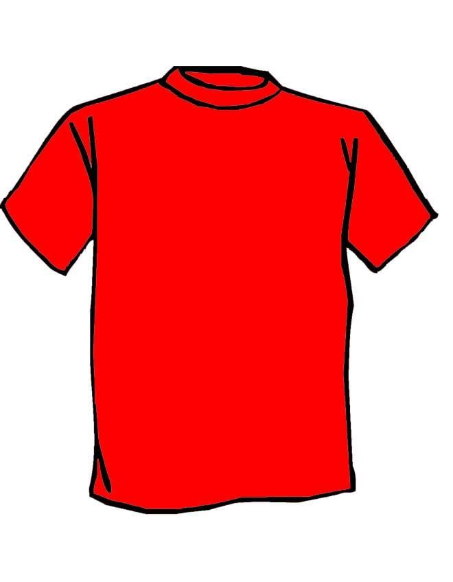 Maglietta rossa: migliaia di adesioni per la giornata di sabato 7 luglio