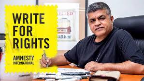 """Malaysia, assolti dall'accusa di sedizione il vignettista """"Zunar"""" e altri due attivisti"""