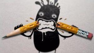 Fermare la legge UE sul diritto d'autore: una censura per il web (e per noi)