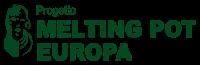 Melting Pot Europa