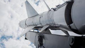 Un anno dal bando delle armi nucleari: un trattato peculiare