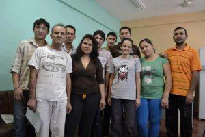 Fin de la farsa: Fueron absueltos los campesinos de Curuguaty