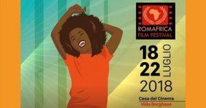Cinema, Romafrica film festival: 54 paesi oltre gli stereotipi