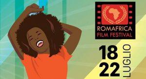 Cinema: Romafrica, 54 paesi oltre gli stereotipi