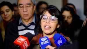 Chile: Cabildos No+AFP con el Frente Amplio