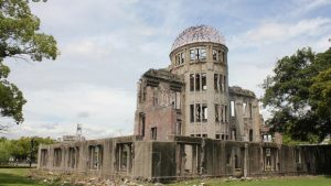 Hiroshima and Nagasaki: 7 things you should know