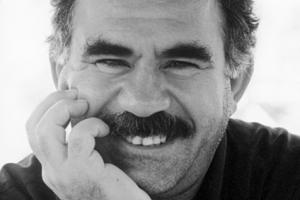 Firenze approva mozione per la scarcerazione di Abdullah Ocalan, leader curdo in prigione in Turchia