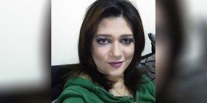 Egitto, rinnovo carcere per Amal Fathy, nel mirino per i legami con Regeni