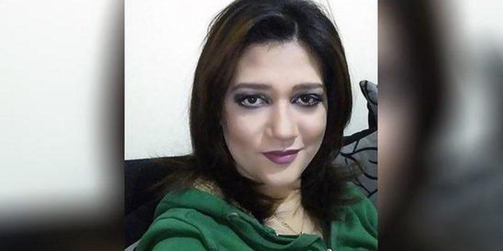 """Amal Fathy, """"ostaggio"""" nelle mani del governo egiziano"""