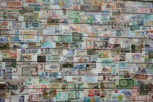 Por qué el ingreso básico universal cuesta mucho menos de lo que usted piensa