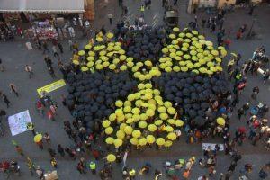 Hiroshima-Nagasaki: 73 años después, ¡el desarme nuclear sigue siendo urgente!