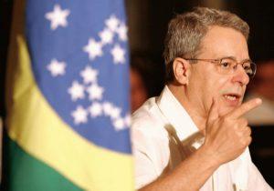 [Interview de Frei Betto] «Brésil : Revenir au travail de base, organiser l'alphabétisation politique du peuple»