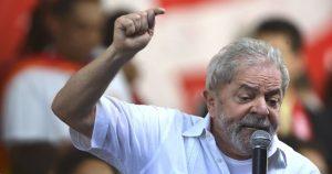 Mas afinal, Lula pode ou não participar dos debates eleitorais?