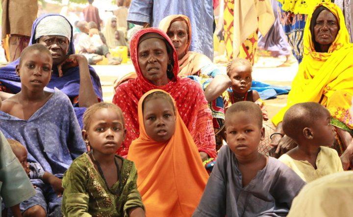Nigeria: la crisi umanitaria nel Borno non è affatto finita