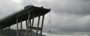 Ponte Morandi: il fallimento di privatizzazioni e Europa