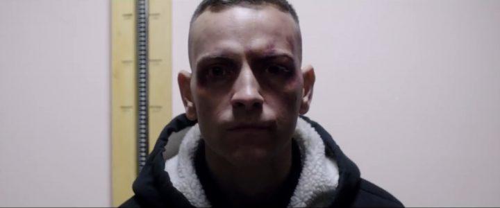 """""""Sulla mia pelle"""": caso Cucchi, quel sadismo che punta il debole"""