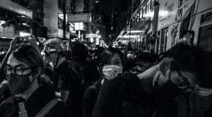 Toxische Demokratie?