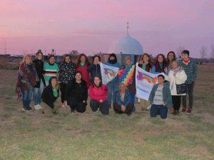 En La Pampa se declaran abolicionistas de la prostitución