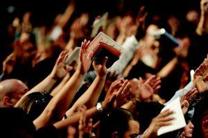 Ηρωισμός, τρομοκρατία και κοινωνική βία: Σημειώσεις πάνω στην πολιτική ψυχολογία ΙΙ
