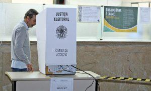 Conheça os candidatos a presidente da República registrados no TSE