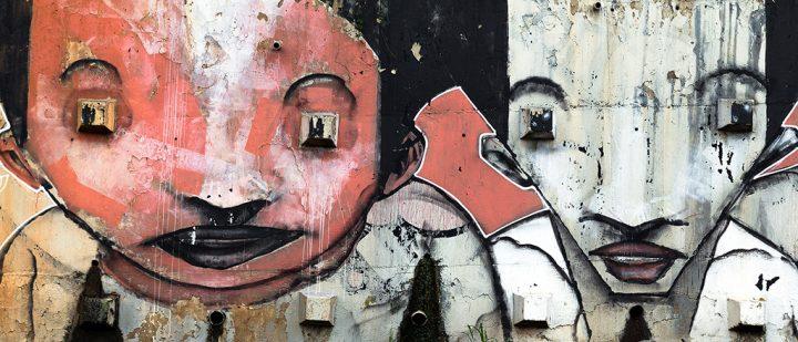 Bolsonaro para os pobres, Paulo Freire para os ricos