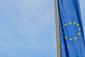 A pesar de todas las críticas: Por qué la UE tiene sentido después de todo
