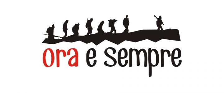 ANPI Roma: «Sgomberare il palazzo occupato da Casapound»