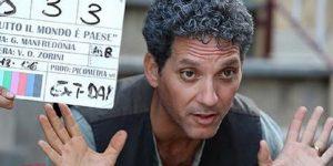 Richiesta alla RAI di messa in onda della fiction sulla storia del Sindaco di Riace Mimmo Lucano