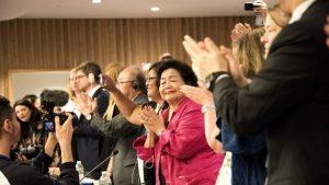 La Colombie signe le Traité sur l'interdiction des armes nucléaires (TIAN) : l'Amérique latine confirme sa tradition antinucléaire