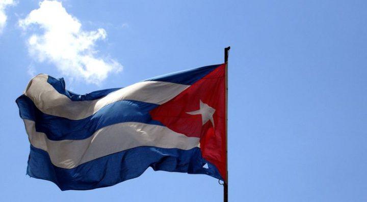 Kubas Verfassungsreform gibt Mut!