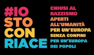 Acogida a migrantes en Italia: ¿Qué pasa con el juicio de Mimmo Lucano? Las dos audiencias de julio