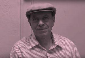 Entrevista a James Petras en Radio Centenario