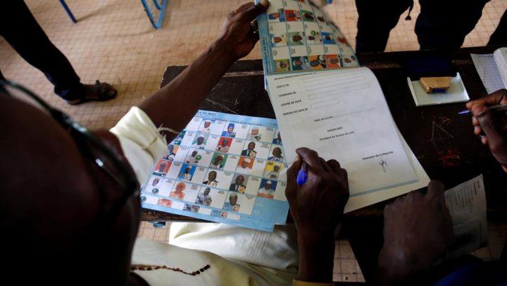Malí: La nueva ola de violencia oculta las elecciones presidenciales