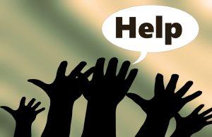 Migrantes, Brignone: Possibile escribe al ACNUR para pedirle que respete la protección humanitaria