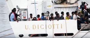 Il salvataggio di Salvini: una vergogna per il M5S
