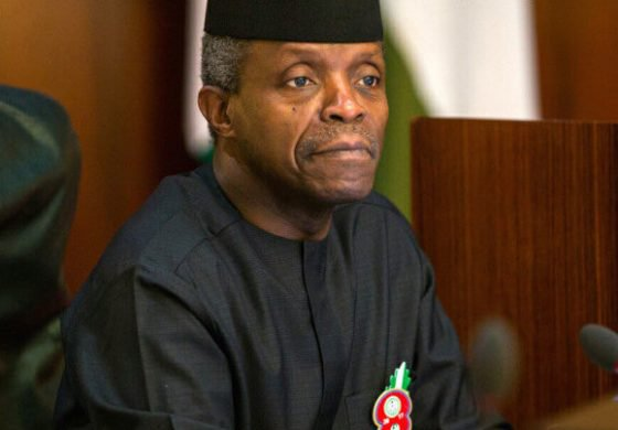 Nigeria, suspendió las actividades del famoso equipo especial antirrobo