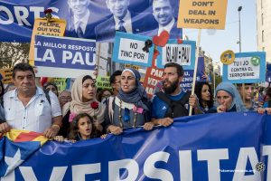 Heroísmo, terrorismo y violencia social: Notas en psicología política I