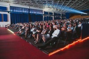 71° Festival di Locarno, agosto 2018 – Riflessioni sui film, sulla vita, su di noi