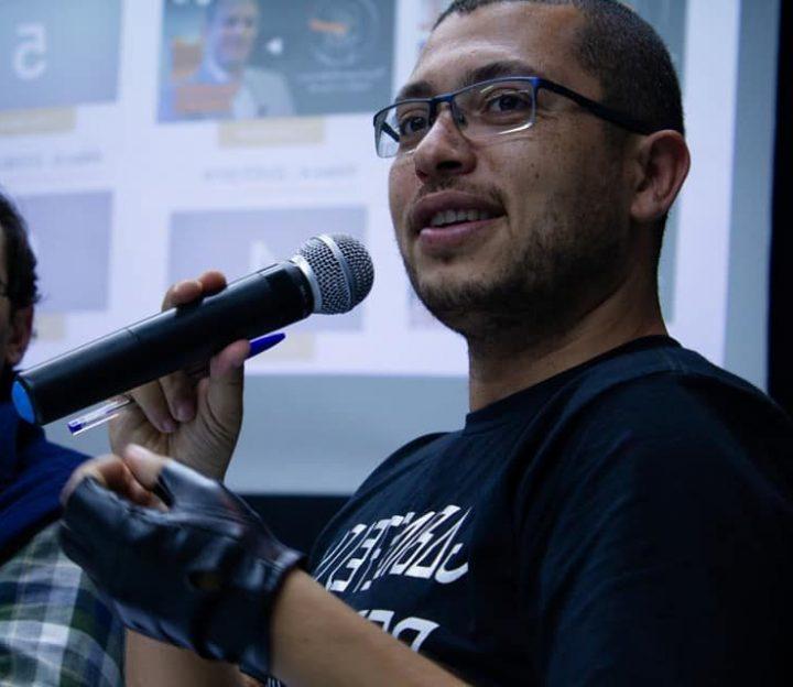 """""""Falta um projeto educacional de transformação social e cultural, de valorização do Ser Humano."""""""