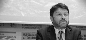 Rilasciato il presidente di Amnesty International Turchia, ma resta sotto processo