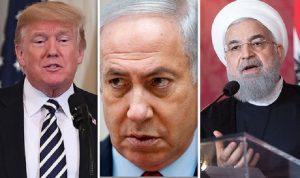 Estados Unidos / Irán: puesta en perspectiva de las nuevas sanciones unilaterales (infundadas) anunciadas este 6 de agosto